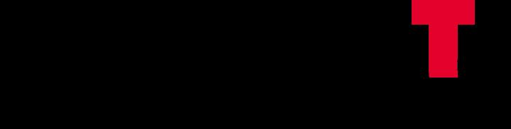 logo Schipper Technisch Serviceburo